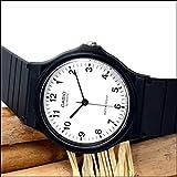 Immagine 2 casio orologio analogico quarzo uomo