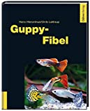 Guppy-Fibel