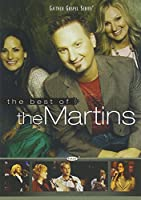 Best of the Martins [DVD] [Import]