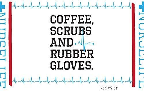Rubber nurses _image3