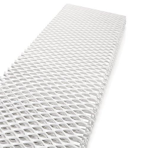 Philips Filtro de humidificación HU4136/10 - recambio filtro para humidificador HU4706/11