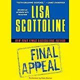 Bargain Audio Book - Final Appeal
