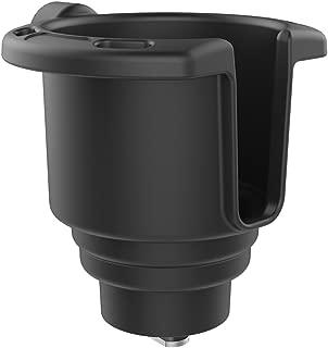 RAP-429TU RAM Drink Cup Holder for Tracks
