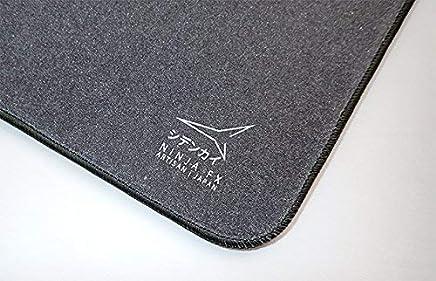 FX-Hyo-MD-XL Black//XL Japan Import ARTISAN Hayate-OTSU FX MID