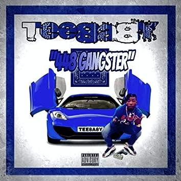448 Gangster