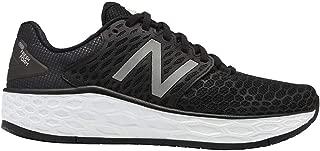 New Balance Women's Fresh Foam Vongo v3 Running Shoe 11 Black