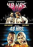 48時間 ベストバリューDVDセット[DVD]