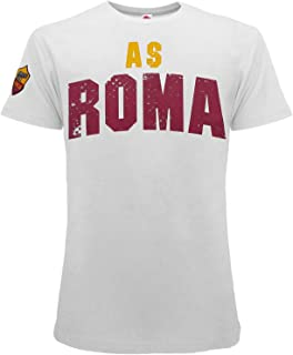 Amazon.it: Abbigliamento AS Roma