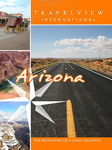 Travelview International - Arizona