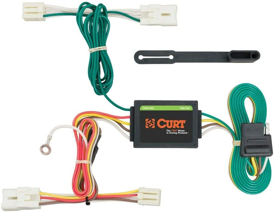 New Shipping Free Custom Wiring Harness Compatible Our shop OFFers the best service 13-17 Accent With