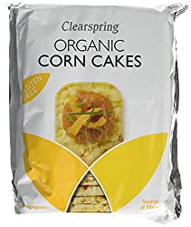 A healthy way to enhance any diet A great source of fibre Contain less than 5 percent fat With a hint of crunch and a touch of popcorn A healthful and wholesome alternative to bread and other crackers
