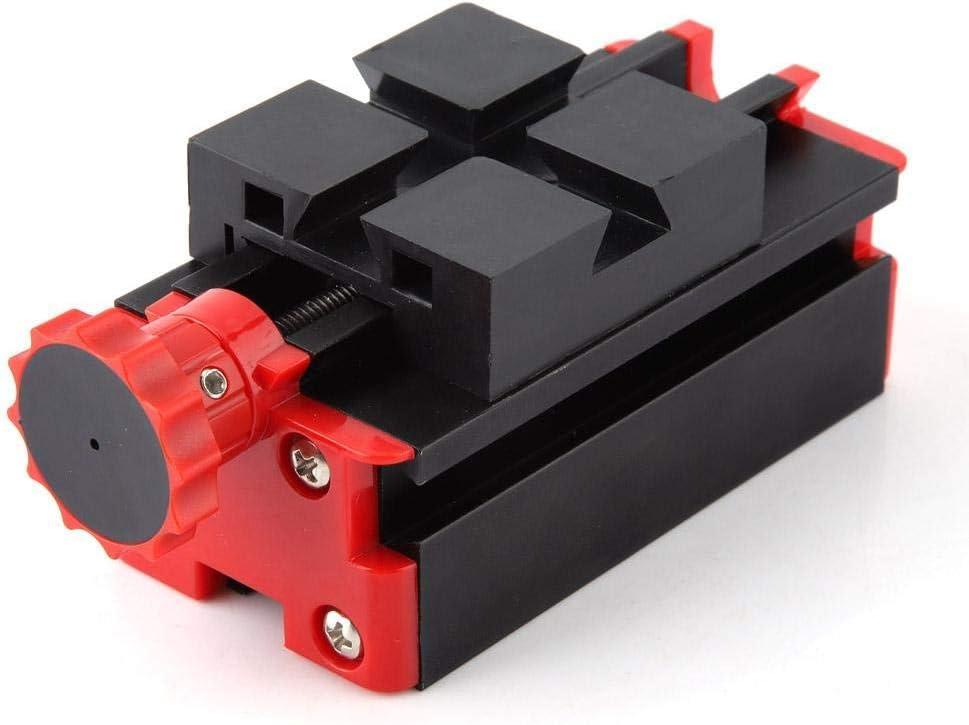 ZXY-NAN 50mm Longitudinal Slide Block,Z009 Mini Safety and trust Longi Lathe Award
