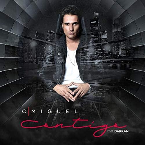 C.Miguel feat. Darkan