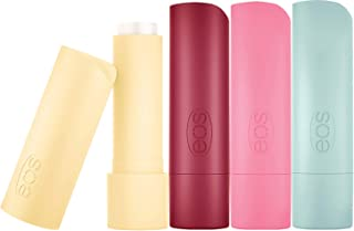 Best do they sell eos lip balm in australia Reviews