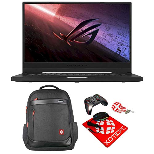 Compare ASUS Extreme ROG Zephyrus G15 (GA502IVXS76) vs other laptops