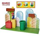 Super Mario 85991-4L-PKR1 Action Figure