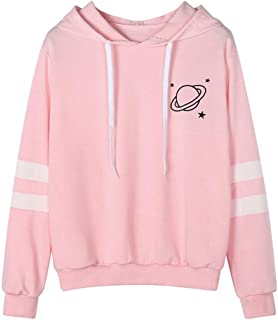 Best obey camo pullover Reviews