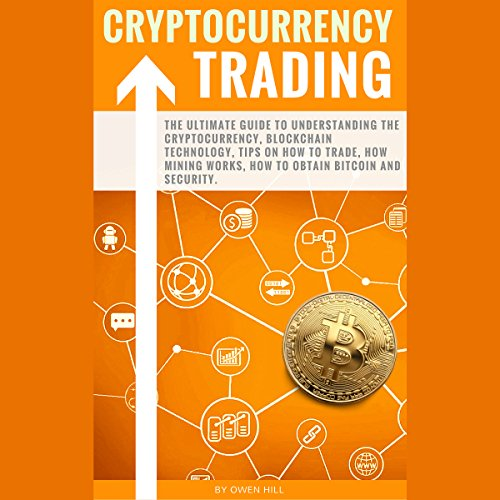 how to understand cryptocurrency trading