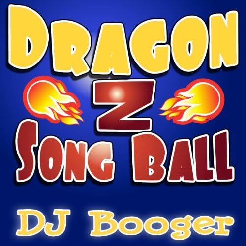 DJ Booger