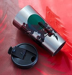 Starbucks Tumbler Dot Collection - Origin, 16 Fl Oz
