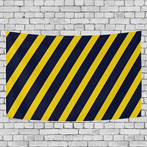 Poliestere Antiscivolo 140 * 200 cm di Tendenza Europea e Americana,Tappetino da Bagno con Tappeto Gripper, Tappetini Bagno Tappeto Bagno Antiscivolo Tappeto Moderno Salotto Morbido Tappeto Cucina PE