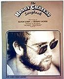 Elton John: Honky Chateau (Songbook)