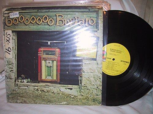 Nevada Jukebox [LP record]