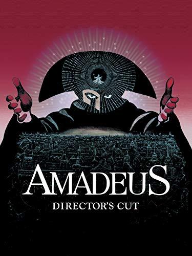 Amadeus (Director