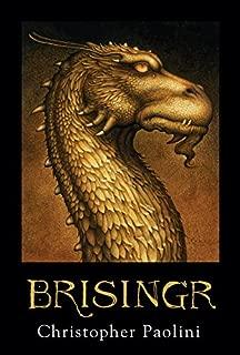 Best brisingr book online free Reviews