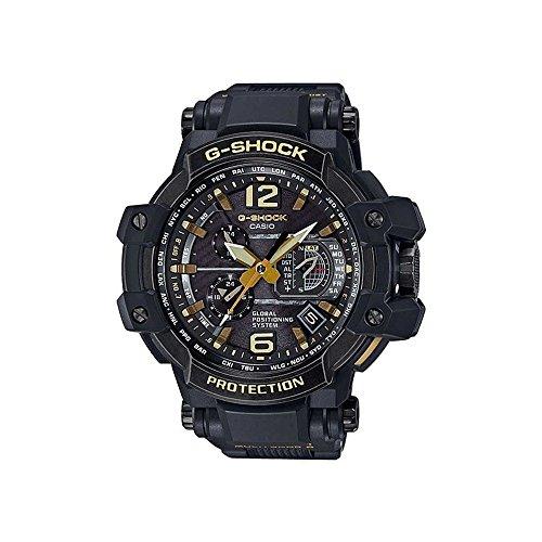 Casio, orologio da uomo GPW-1000VFC-1AER