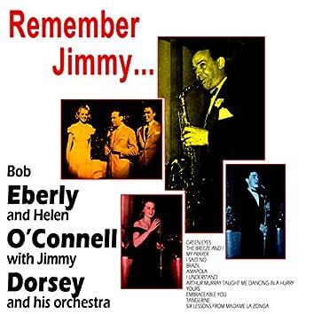Remember Jimmy