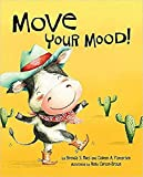 Move Your Mood! (English Edition)