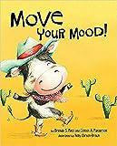 Move Your Mood! (English Edition)