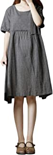 Best lularoe carly wrap dress Reviews