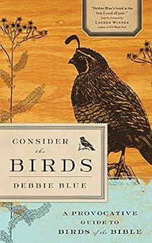 Best consider the birds Reviews