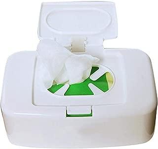 Aisoway Baby-windel-Caddy Organizer Gro/ßer Beweglicher Korb F/ür Windeln Wechseln Neugeborenen Windel Lagerung Registry Tote-Seil