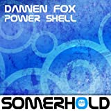 Power Shell (Radio Edit)
