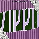Zippo [Explicit]