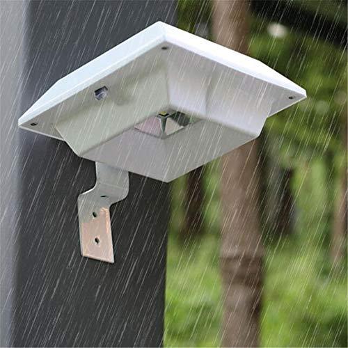 Hek Verlichting Tuin Zonne-verlichting Outdoor Zonne-verlichting Voor De Tuin Led Tuinverlichting Solar Outdoor Zonne-verlichting 1pc