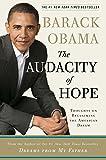 Barack Obama Black man gets worst job in America!