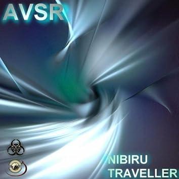 Nibiru Traveller