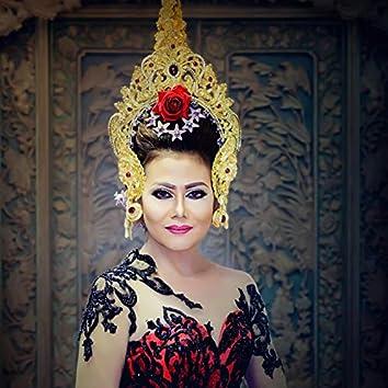 Pelet Bali
