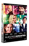 Nuestros amantes [DVD]