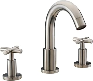 dawn faucets