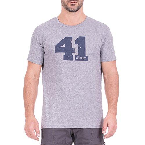 Jeep T- Shirt 41\