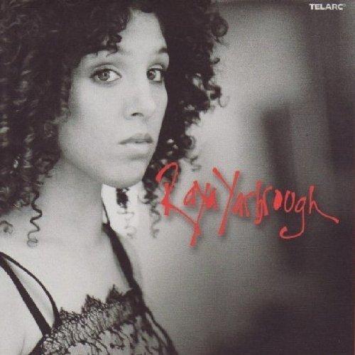 Raya Yarbrough by Telarc (2008-02-26)