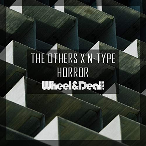 The Others & N-Type