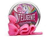 Intelligente Knete Spezial-Farben (Einhornkacke) BPA- und glutenfrei