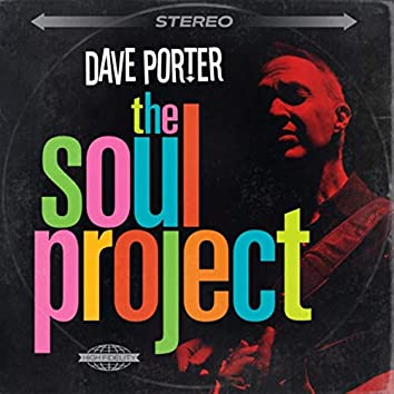 The Soul Project