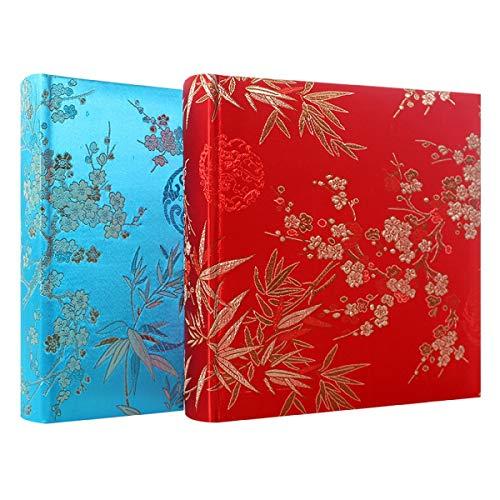 Mini peson portable pour la p/êche Ricisung Peson pour la p/êche P/èse bagage num/érique jusqu/à 50 kg